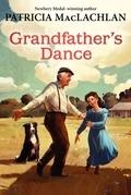 Grandfather's Dance