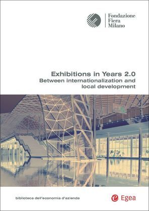 Exhibitions in years 2.0