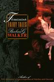 Feminist Fairy Tales