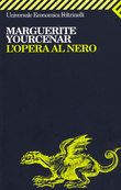 L'opera al nero