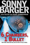 6 Chambers, 1 Bullet