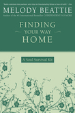 Finding Your Way Home