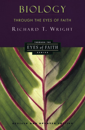 Biology Through the Eyes of Faith