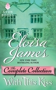 With This Kiss: The Complete Collection