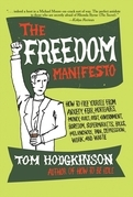 The Freedom Manifesto