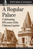 A Regular Palace