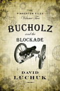 Bucholz and the Blockade