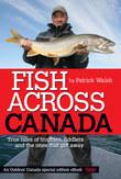 Fish Across Canada