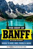 The Best of Banff