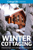 Winter Cottaging