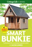 Smart Bunkie