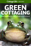 Green Cottaging