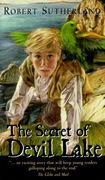 The Secret of Devil Lake