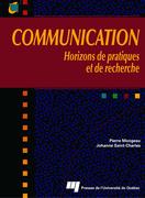Communication