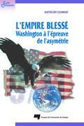 L'empire blessé
