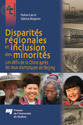 Disparits rgionales et inclusion des minorits