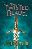 The Twisted Blade