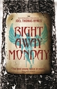 Right Away Monday