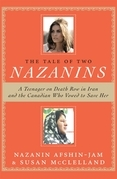 The Tale of Two Nazanins