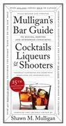Mulligan's Bar Guide