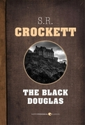 The Black Douglas