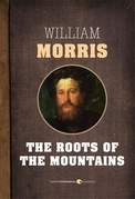 Roots Of The Mountains