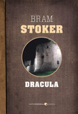 Dracula / Dracula's Guest
