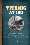Titanic At 100