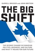 The Big Shift