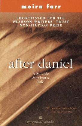 After Daniel