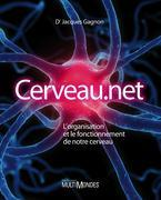 Cerveau.net