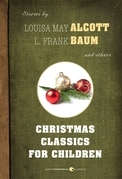Christmas Classics for Children
