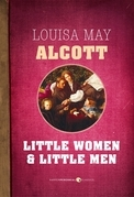 Little Women/Little Men