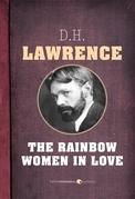 The Rainbow/Women in Love