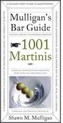 1001 Martinis