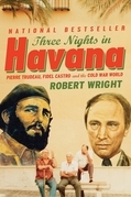 Three Nights in Havana