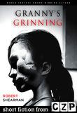 Granny's Grinning