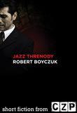 Jazz Threnody