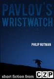 Pavlov's Wristwatch