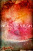 Nexus: Ascension