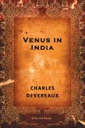 Venus in India