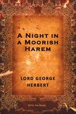 A Night in a Moorish Harem