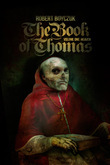 The Book of Thomas