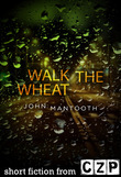 Walk the Wheat