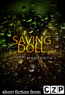 Saving Doll