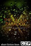 The Cecilia Paradox