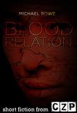 Blood Relation