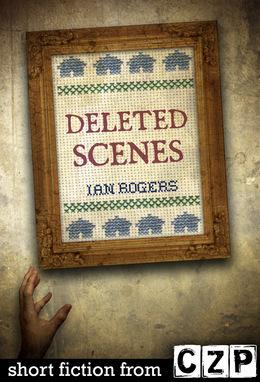 Deleted Scenes