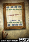 Autumnology