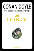 Les Htres-Dors